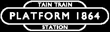 Platform1864